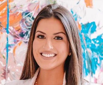 Andréa Nolli Malluta