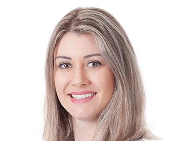Caroline Anne Lucas Leite