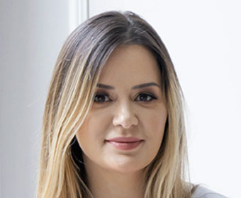 Caroliny Poli
