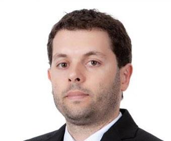 Luciano Vieira Martins
