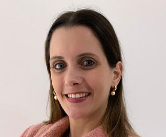 Natália Regina Schwartz