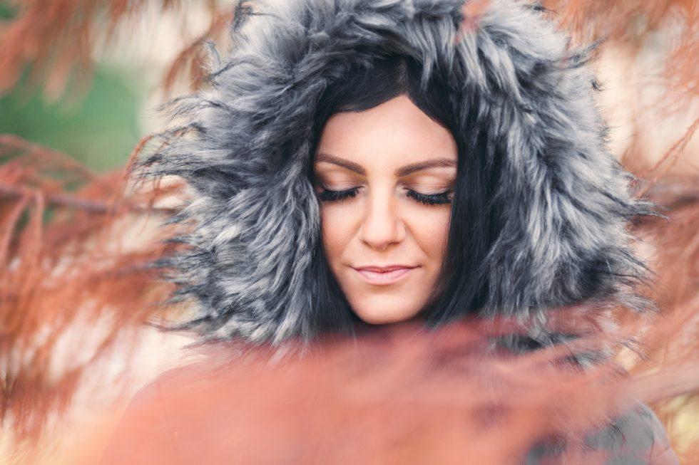 O que você precisa saber sobre cuidados com a pele no inverno