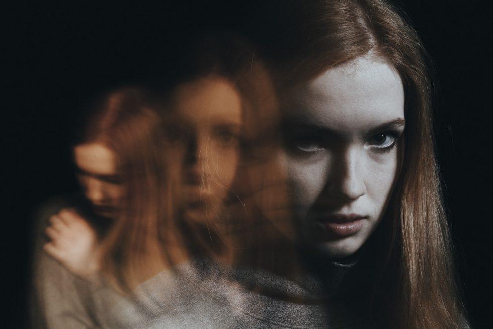 5 coisas que você precisa saber sobre o transtorno bipolar