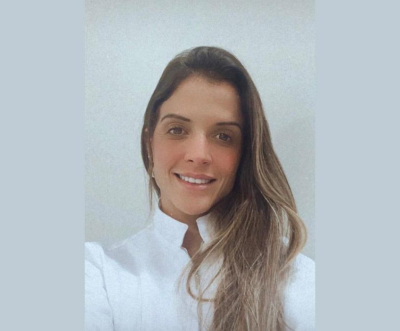 Ana Beatriz Diniz Batista de Aguiar Teixeira