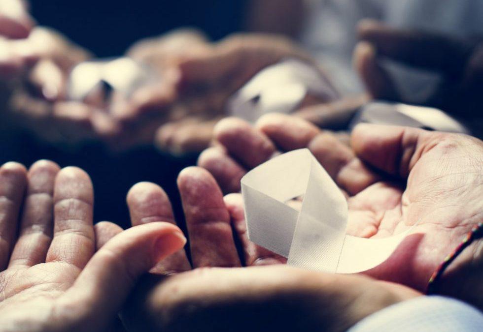 Janeiro Branco: conscientização e proteção da saúde mental