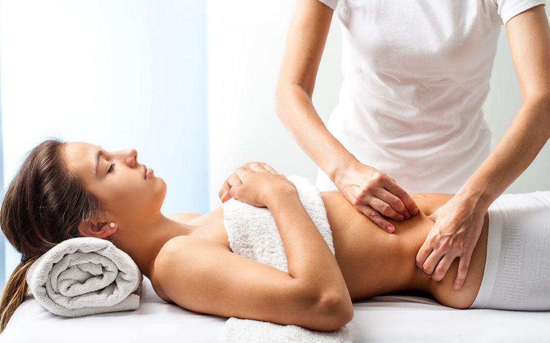 O que é a Massoterapia e quais seus benefícios