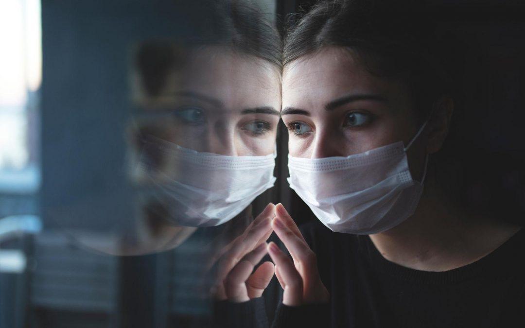 4 dicas para manter a saúde mental na pandemia