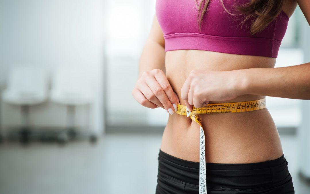 Por que abandonar de vez as dietas mirabolantes?