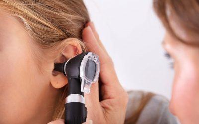 Você sabe quando procurar um otorrinolaringologista?