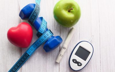 4 erros mais cometidos no tratamento do diabetes