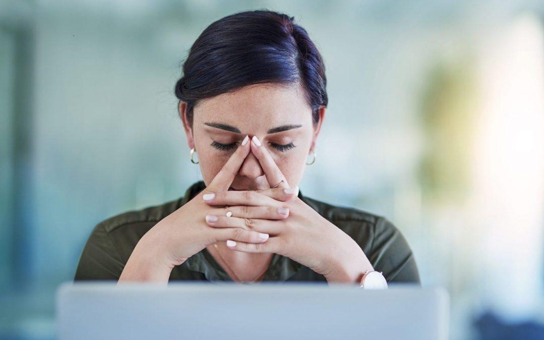 Autoestima e ansiedade: qual é a relação entre as duas?