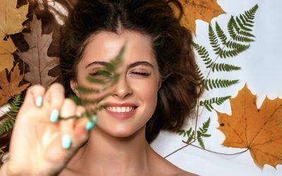 4 dicas de cuidados com a pele no outono