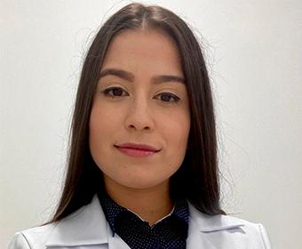 Patrícia Moraes CRM-SC 22246