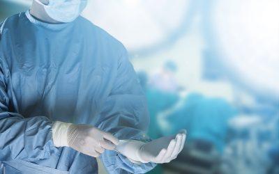 Cirurgia geral: quais são os procedimentos que fazem parte?