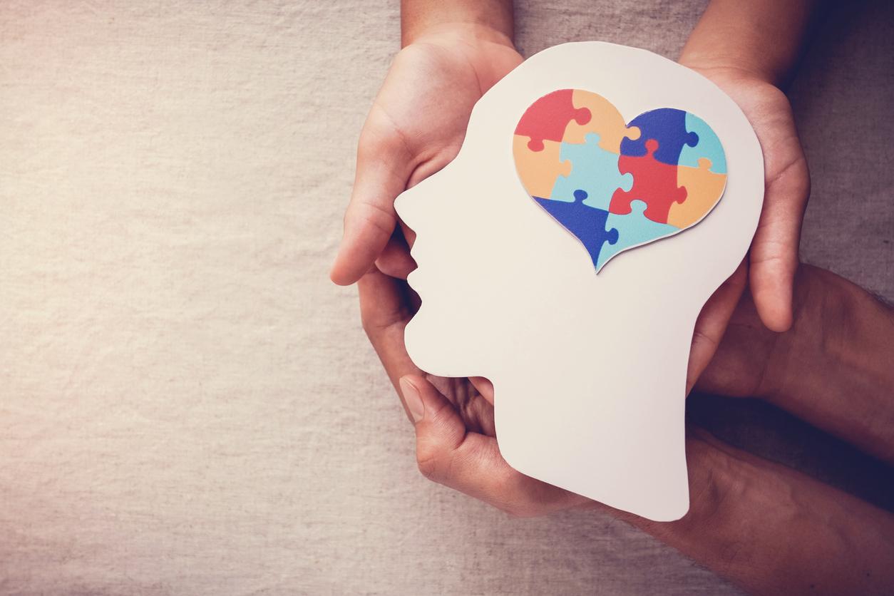 3 coisas que podem afetar a saúde mental